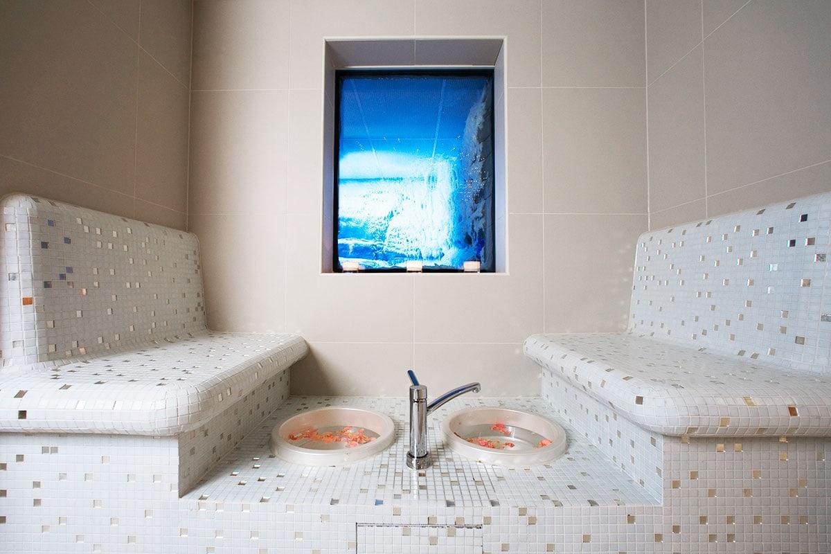 k-west-hotel-londen-spa