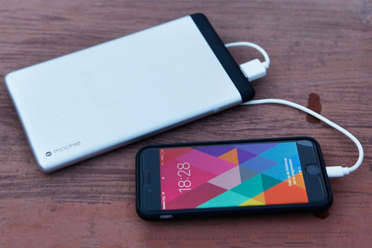 mophie-powerstation-powerbank-15000-mah