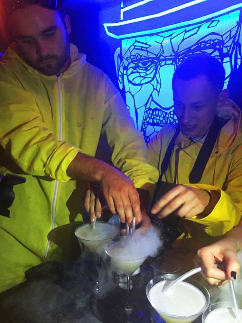 abq-cocktails-londen