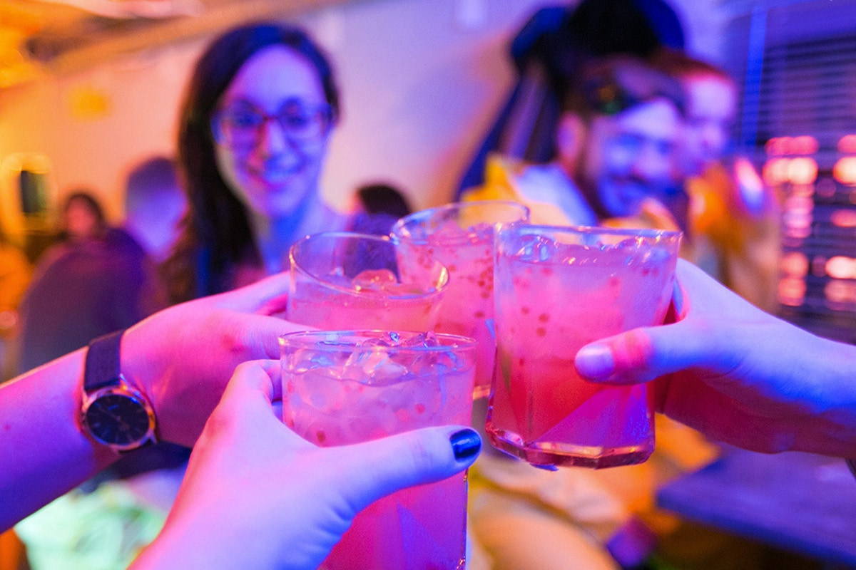 londen-abq-breaking-bad-cocktails