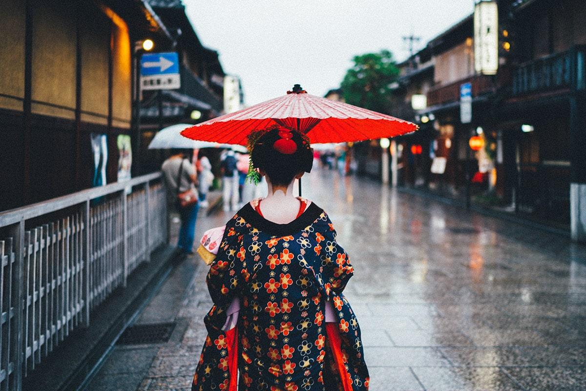 japan reisbestemming wie is de mol