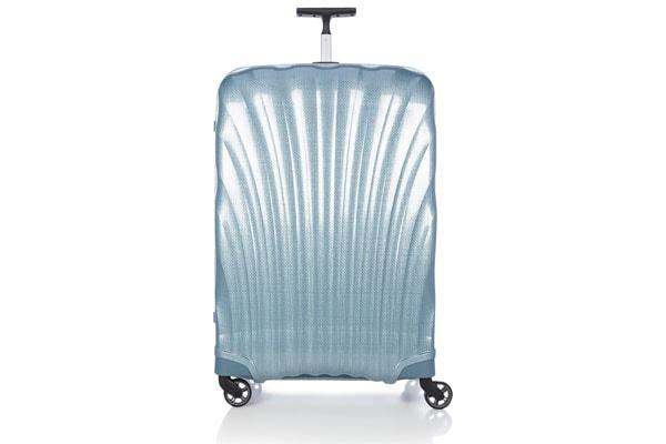 Samsonite Cosmolite Beste koffer 2018