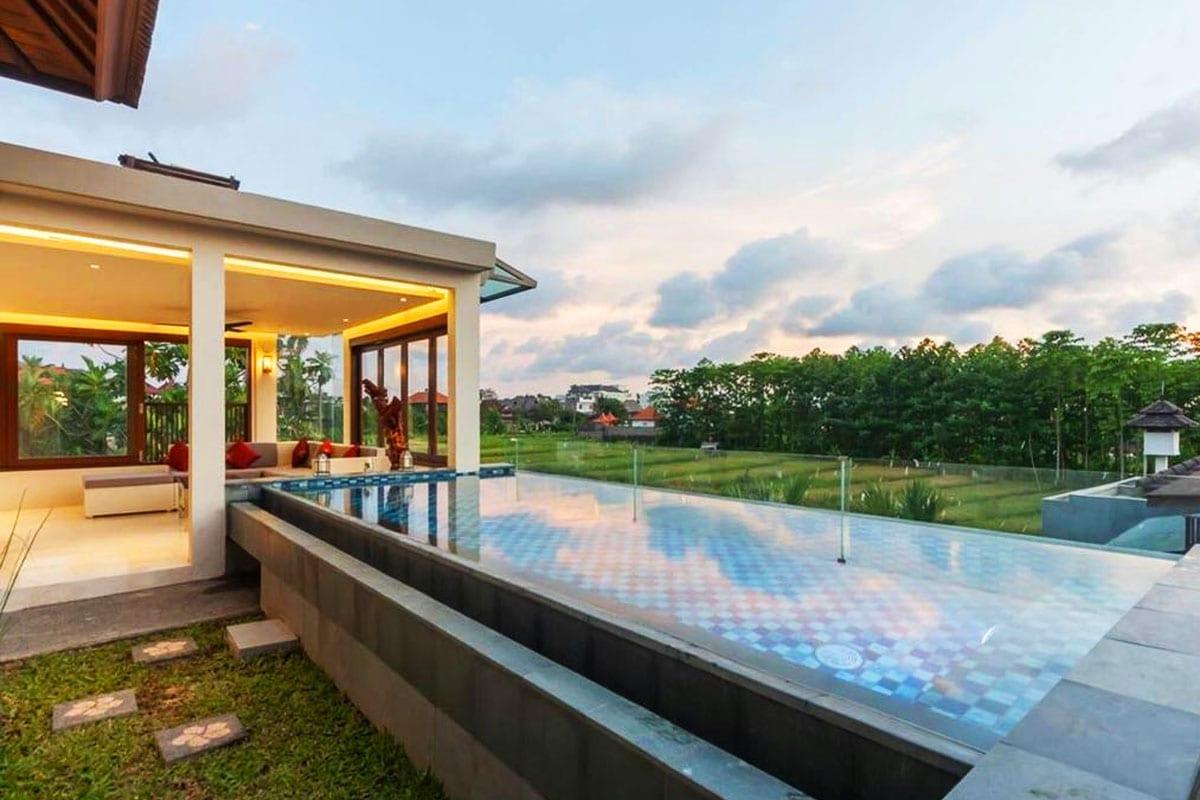 villa met prive zwembad bali seminyak