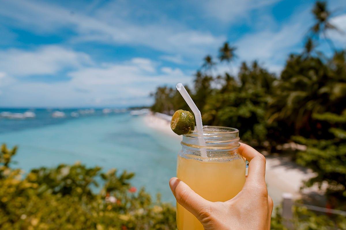 Populaire luxe last minute vakanties inhetvliegtuig
