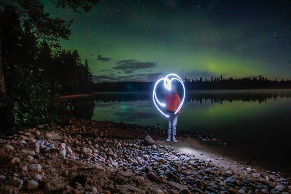 noorderlicht-fotograferen