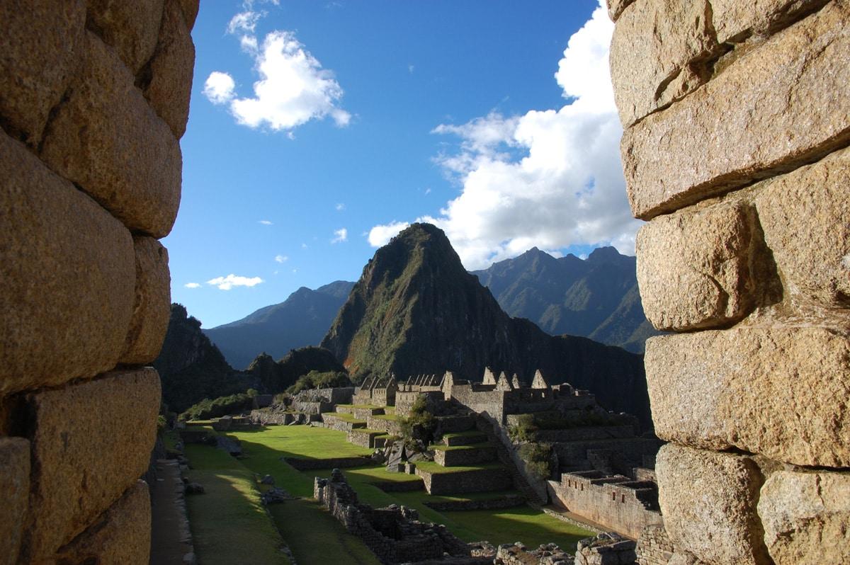 Wat te doen in Cusco Peru