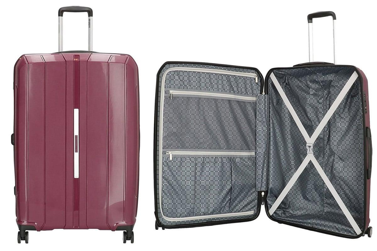 c01f6cc7e99 10 x de beste koffers van 2019 (persoonlijk getest!) | Inhetvliegtuig.nl