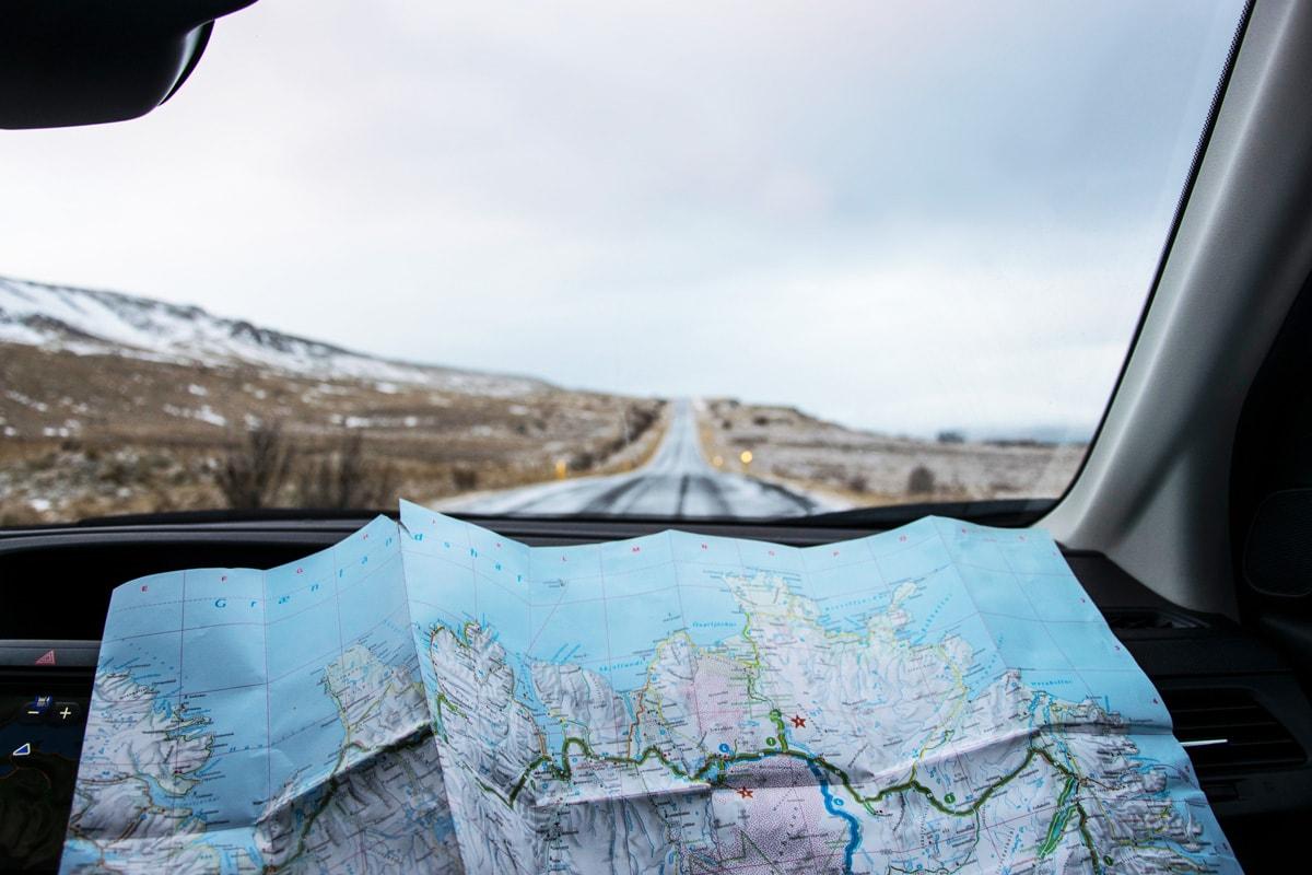 fly en drive vakantie populaire bestemmingen