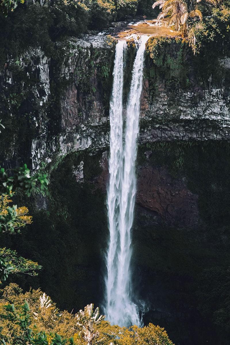 watervallen mauritius bezienswaardigheden