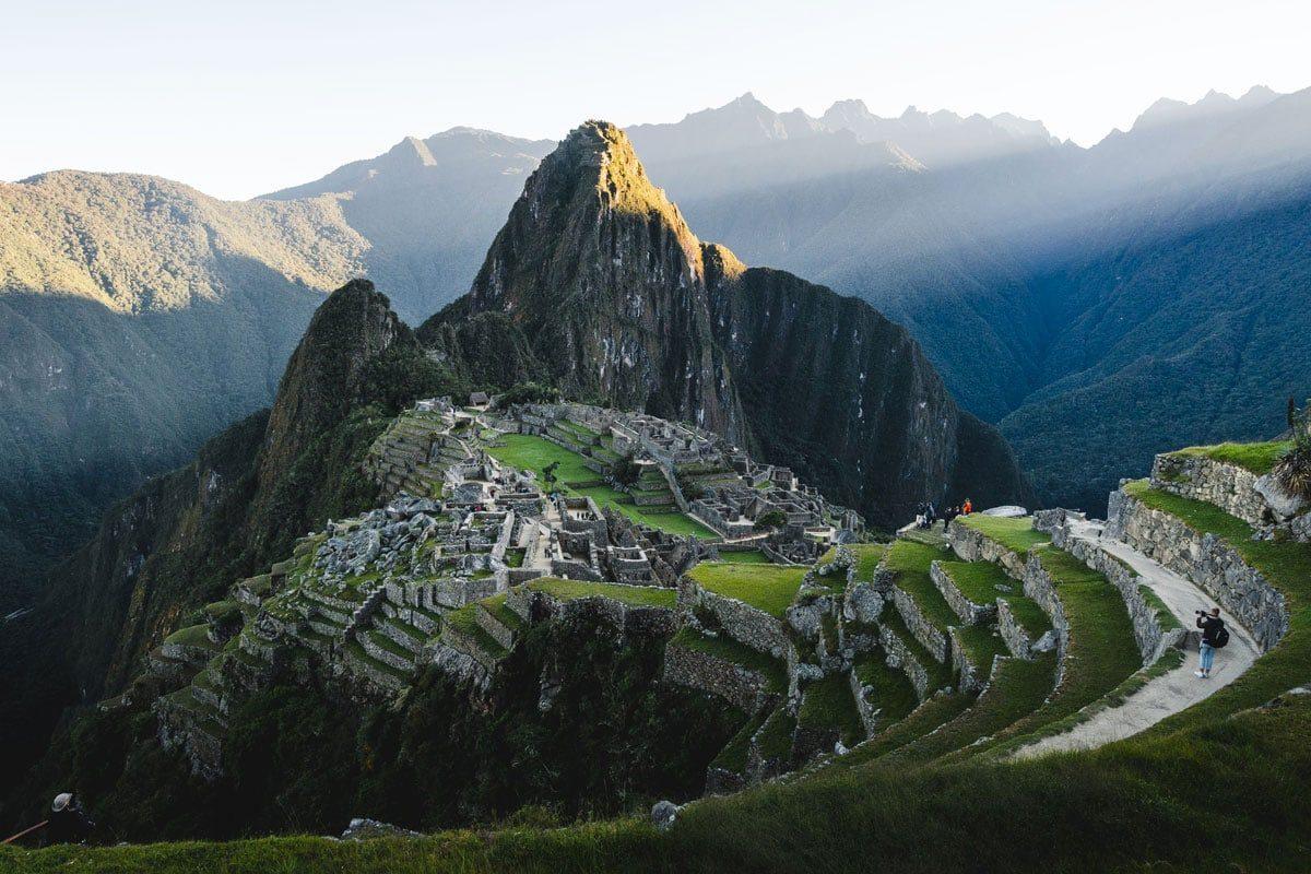 machu-pichhu-trekking
