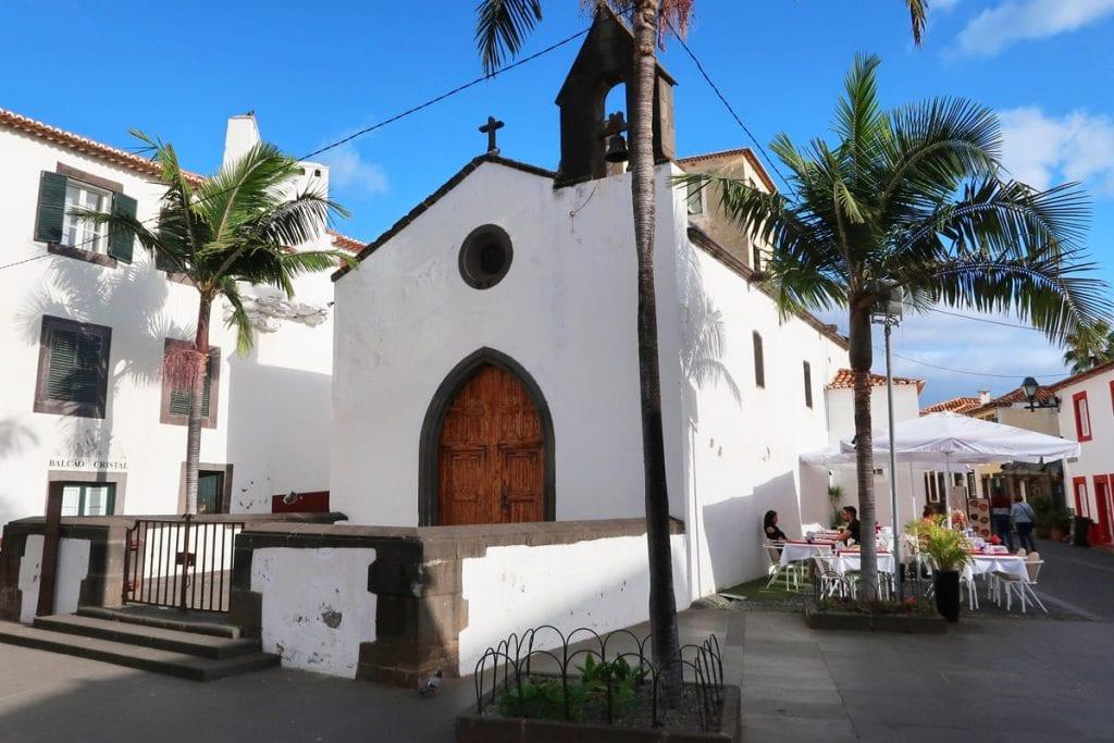 Wat te doen op Madeira bezienswaardigheden
