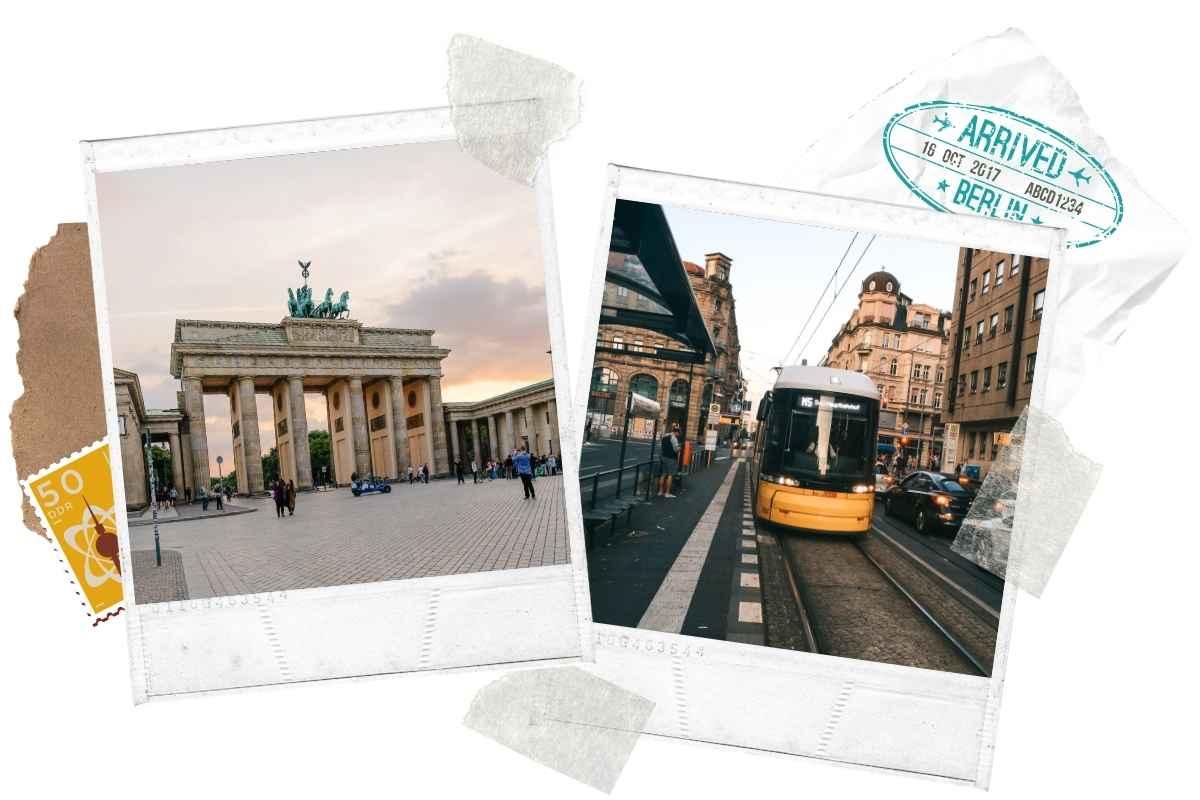 stedengids berlijn